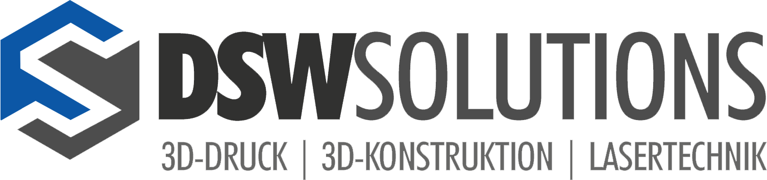 DSW Solutions